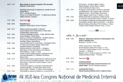 brochure-congresso-calimanesti