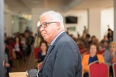 congresso-calimanesti-dott-paolo-ferrazzi